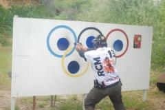 tir-vitesse04