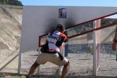 tir-vitesse11